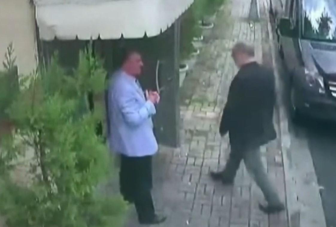 Rasti Khashoggi, Arabia Saudite pranon: Është vrarë me drogë