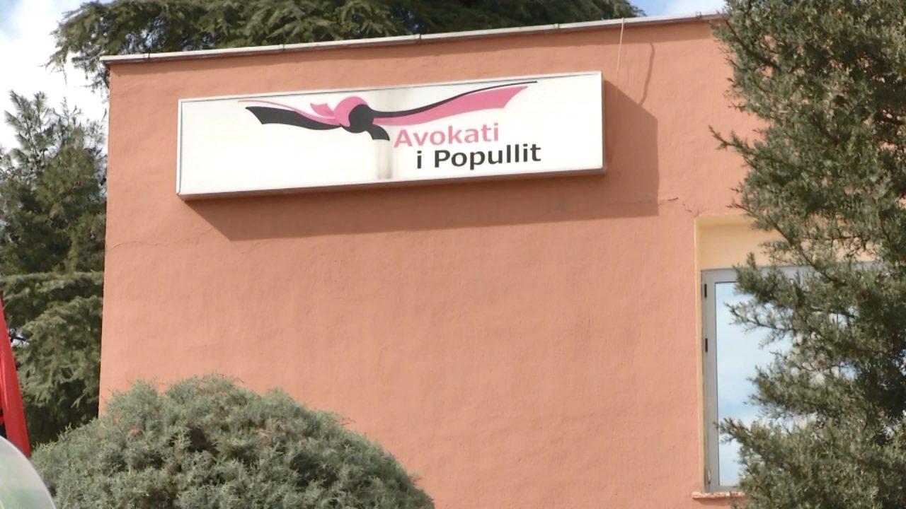 AVOKATI-I-POPULLIT-1280x720.jpg