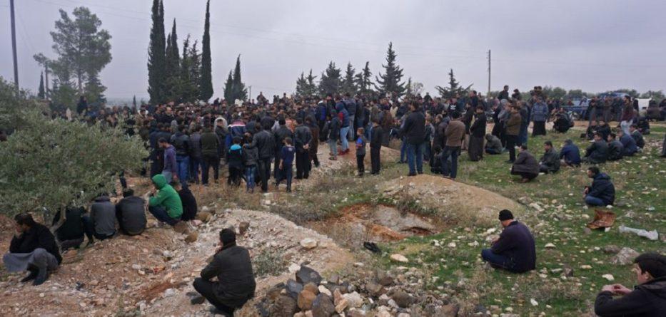 Vriten dy gazetarë sirianë, kritikë të regjimit