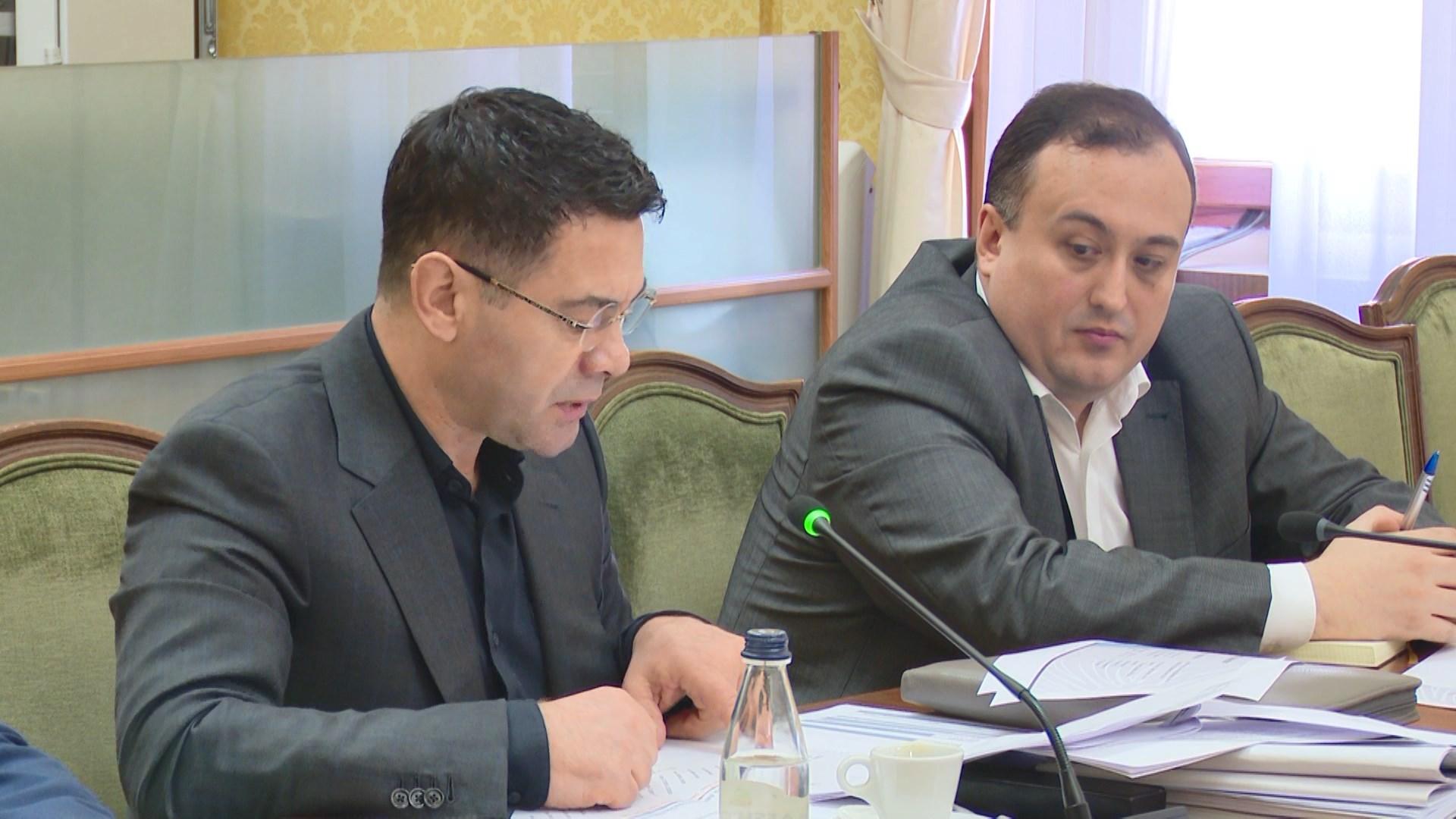 Debate për përjashtimin e tatimit për pagat deri 40 mijë lekë