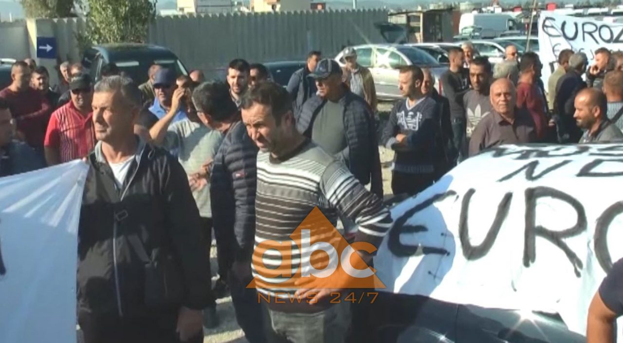 DURRES-PROTESTA-MBULIM_ABC-M2-T1.mpg_snapshot_00.00-1280x704.jpg