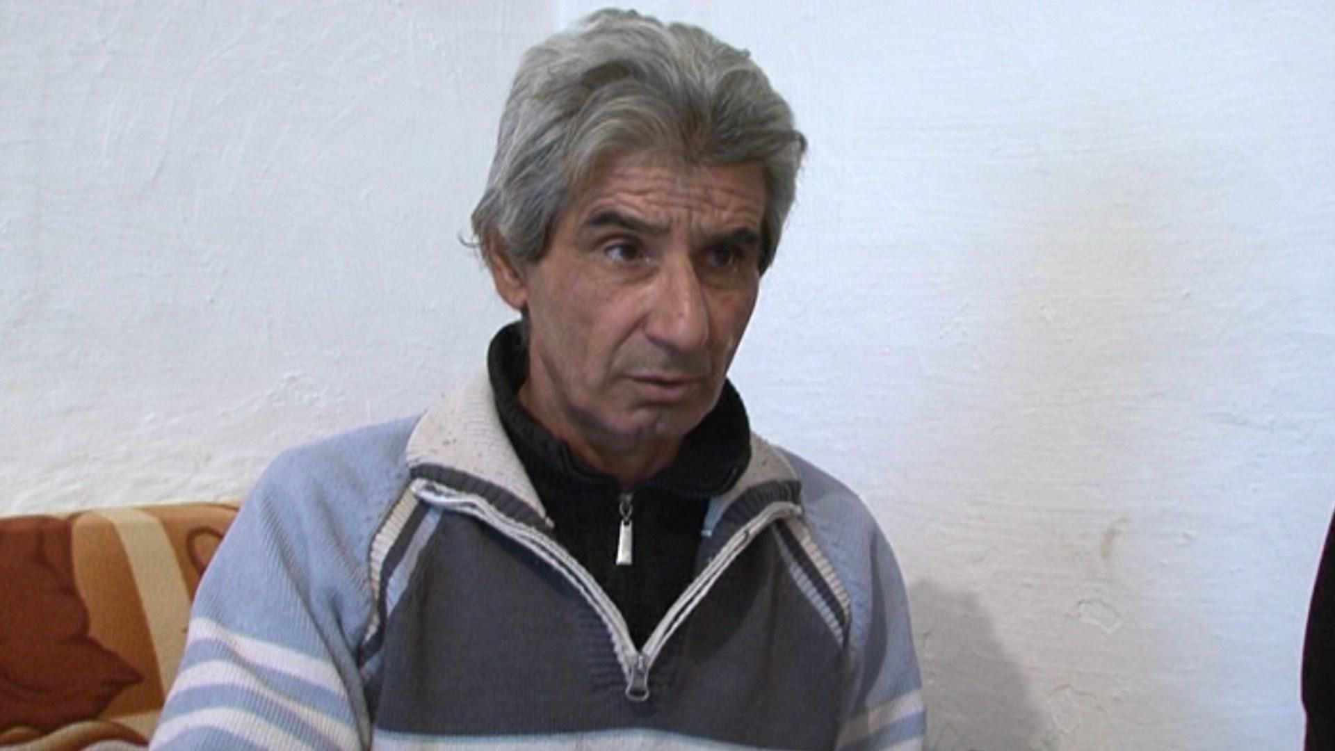Korçë/ Vdekja e Enea Ftoit, familjarët prova të reja në Prokurori