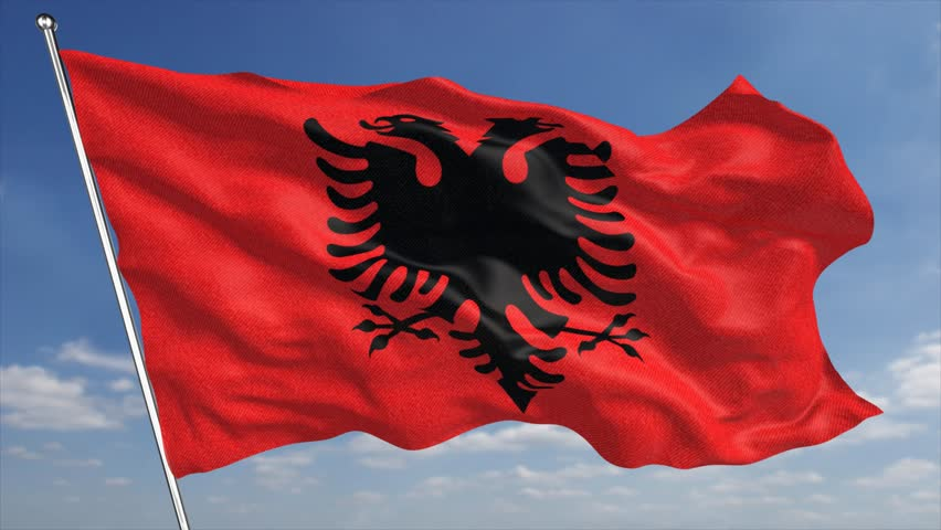 Shqipëria feston 106 vjetorin e Pavarësisë