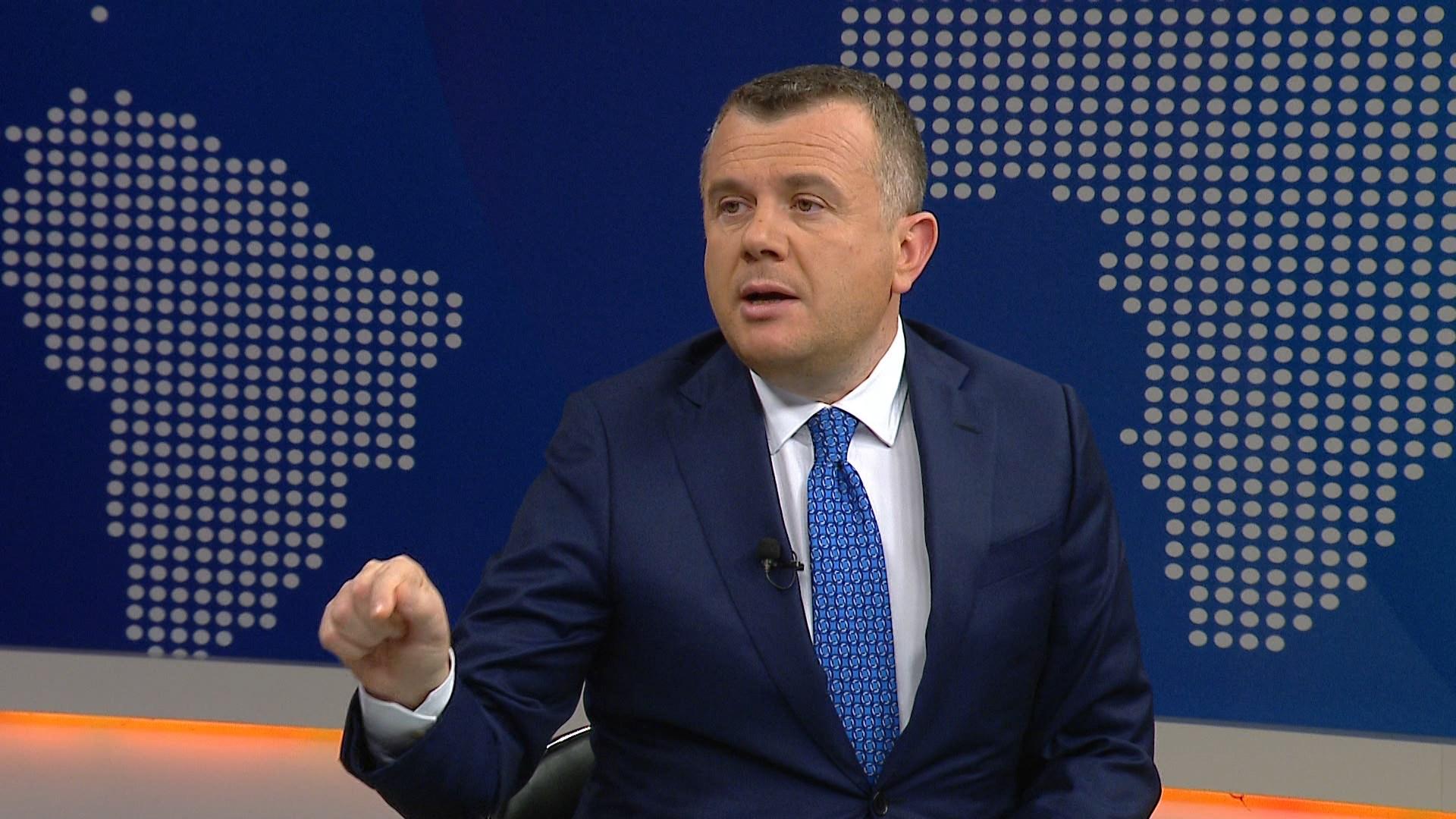 Balla për protestat: Nuk mund të mbajmë peng zhvillimin e Tiranës