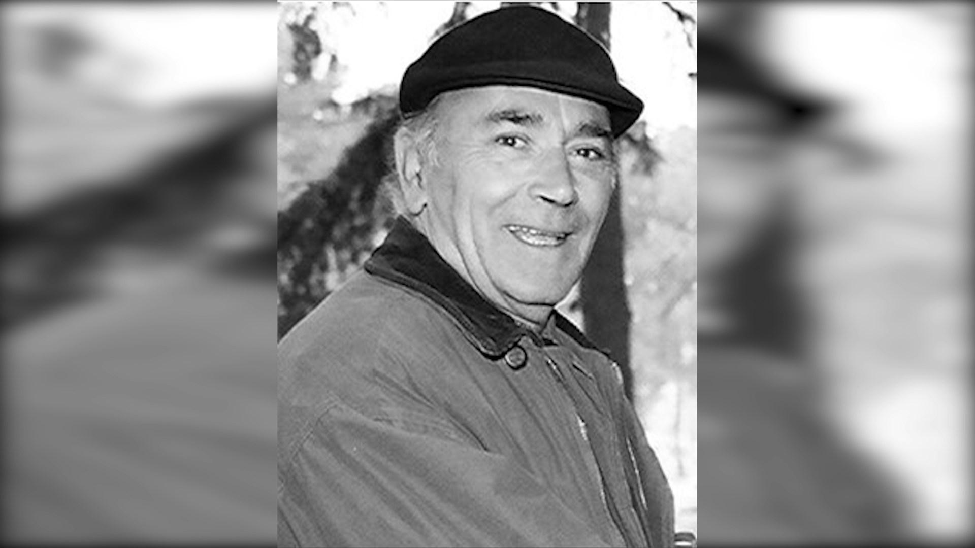 Ndahet nga jeta në moshën 75 vjeçare Sulejman Dibra