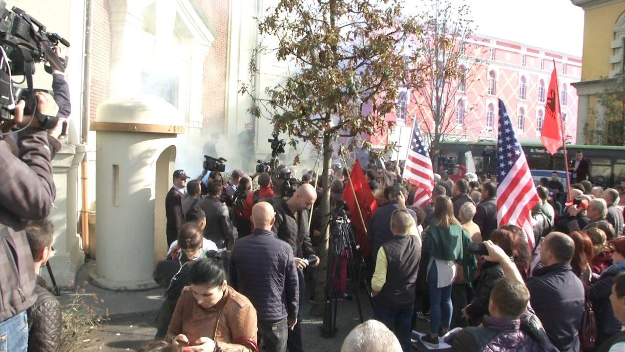 PROTESTA-DHE-KESHILLI-BASHKIAK-1280x720.jpg