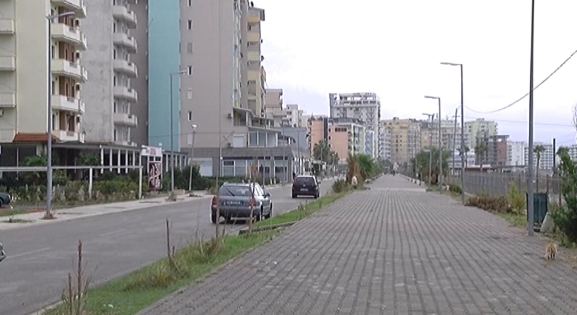 Fabrika e peshkut në Shëngjin, era e rëndë alarmon banorët