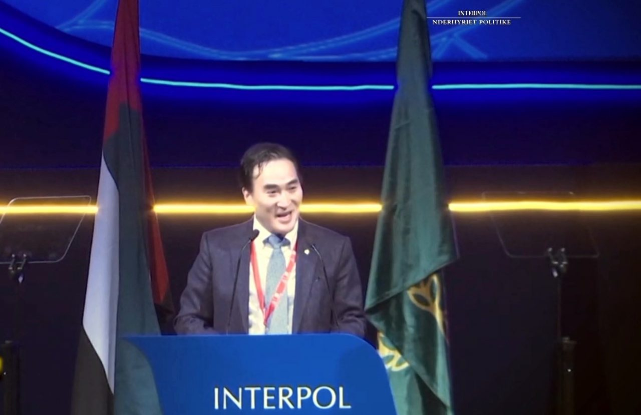 SPECIALE-INTERPOL-2-1280x829.jpg
