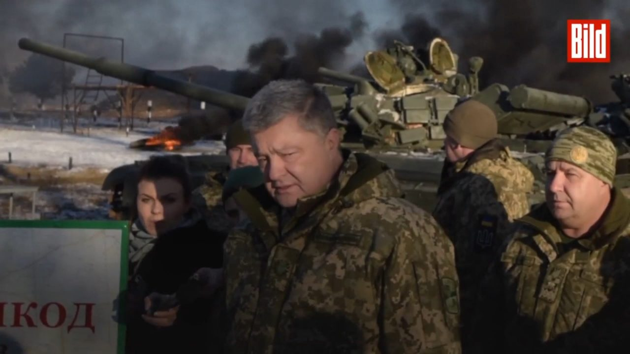 UKRAINA-NATO-RUSIA-ABCM2T1.mpg_snapshot_00.00-1280x720.jpg