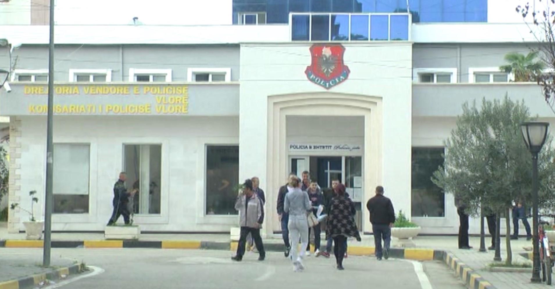"""Krimi i frikshëm në Shqipëri, zhdukja e njerëzve ose """"spastrim territori"""""""