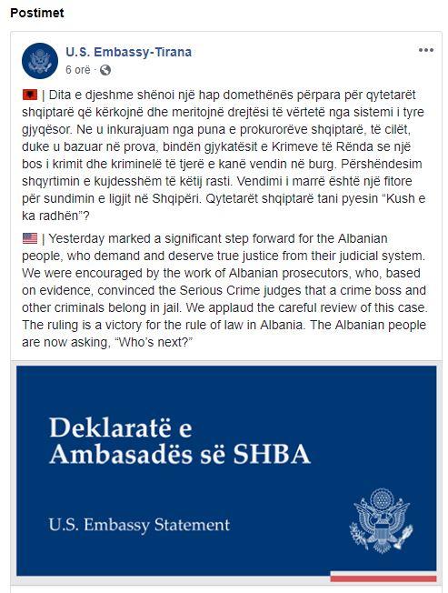 ambasada-amerikane.jpg