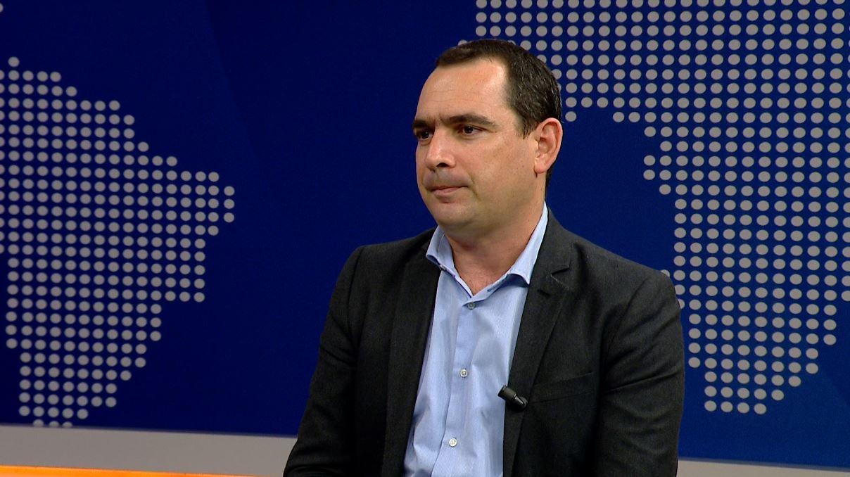 """Rasti """"Gruevski"""", Hide: Tipike ballkanase"""
