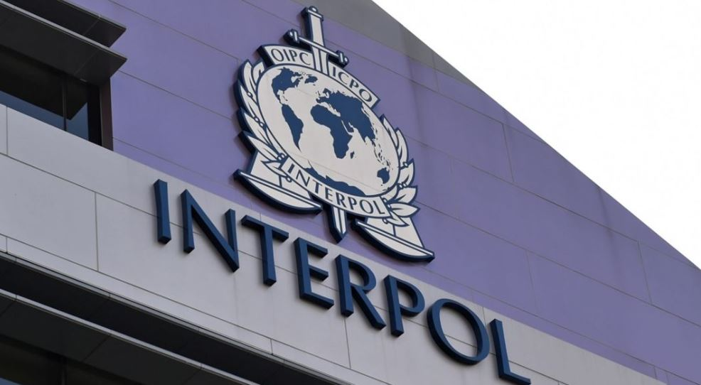 interpol123.jpg