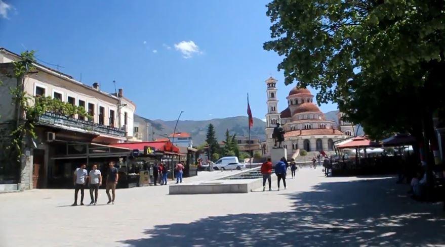Miratohet paketa fiskale për vitin 2019 nga Këshilli Bashkiak i Korçës