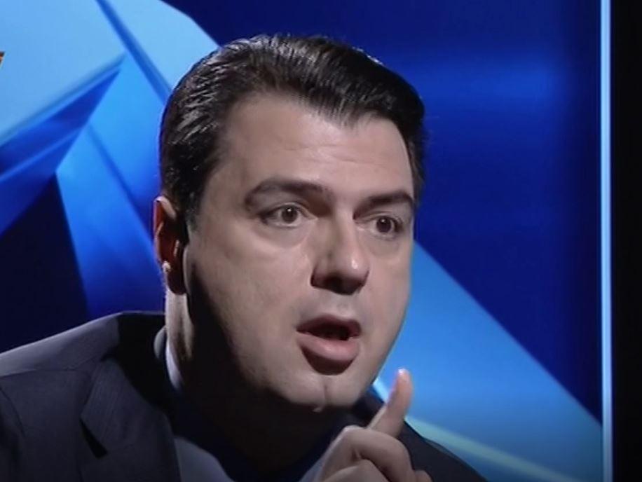 Basha: Duhet shkatërruar sistemi i konsoliduar nga Edi Rama