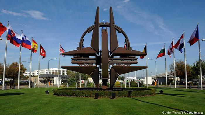 70-vjetori i NATO-s, Stoltenberg paralajmëron rrezikun që vjen nga Rusia