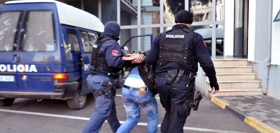 policia2-2-933x445.jpg