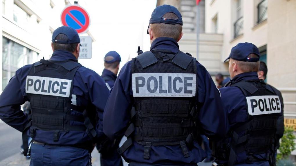 Mafia shqiptare pret anëtarësimin në BE për të rritur pushtetin në Francë