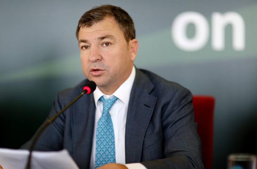 Vangjush Dako paralajmëron padi për shpifje për Berishën