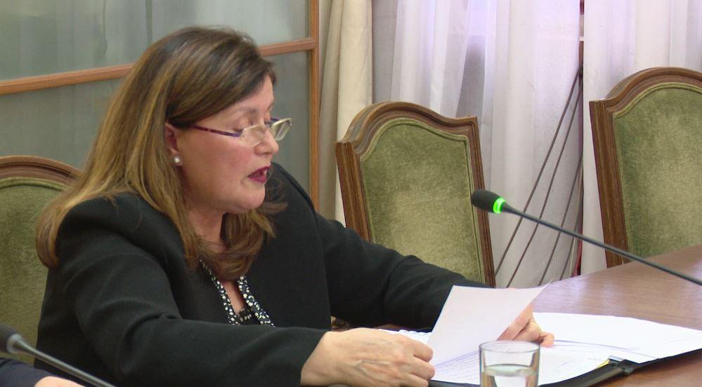 Propozimi i Presidentit për kreun e KLSH-së në komisionin e ekonomisë