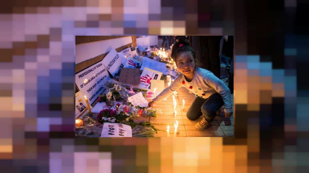 1000x563_rassemblements-au-maroc-en-hommage-aux-deux-touristes-scandinaves-tuees.jpg