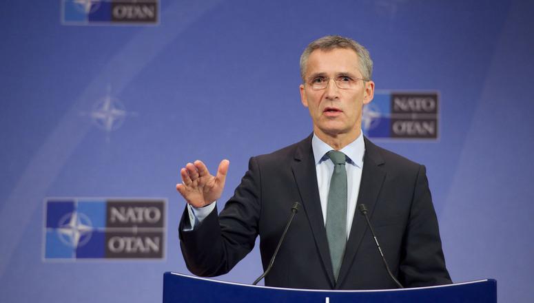 Stoltenberg Kosovës: Nisma për krijimin e ushtrisë, në kundërshtim me rekomandimet