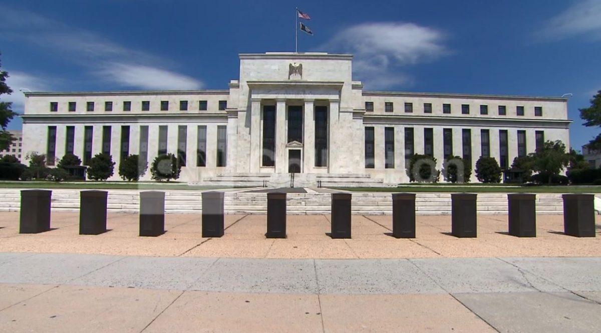 SHBA/ Tregjet të pasigurta, ekonomia amerikane drejt pikiatës