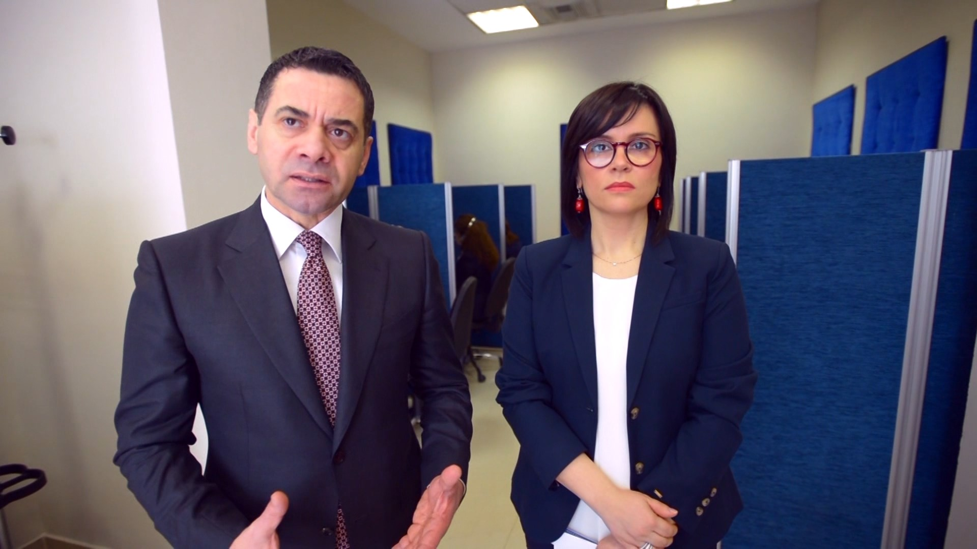 Dixhitalizimi i shërbimeve, 618.717 vërtetime përmes platformës e-Albania