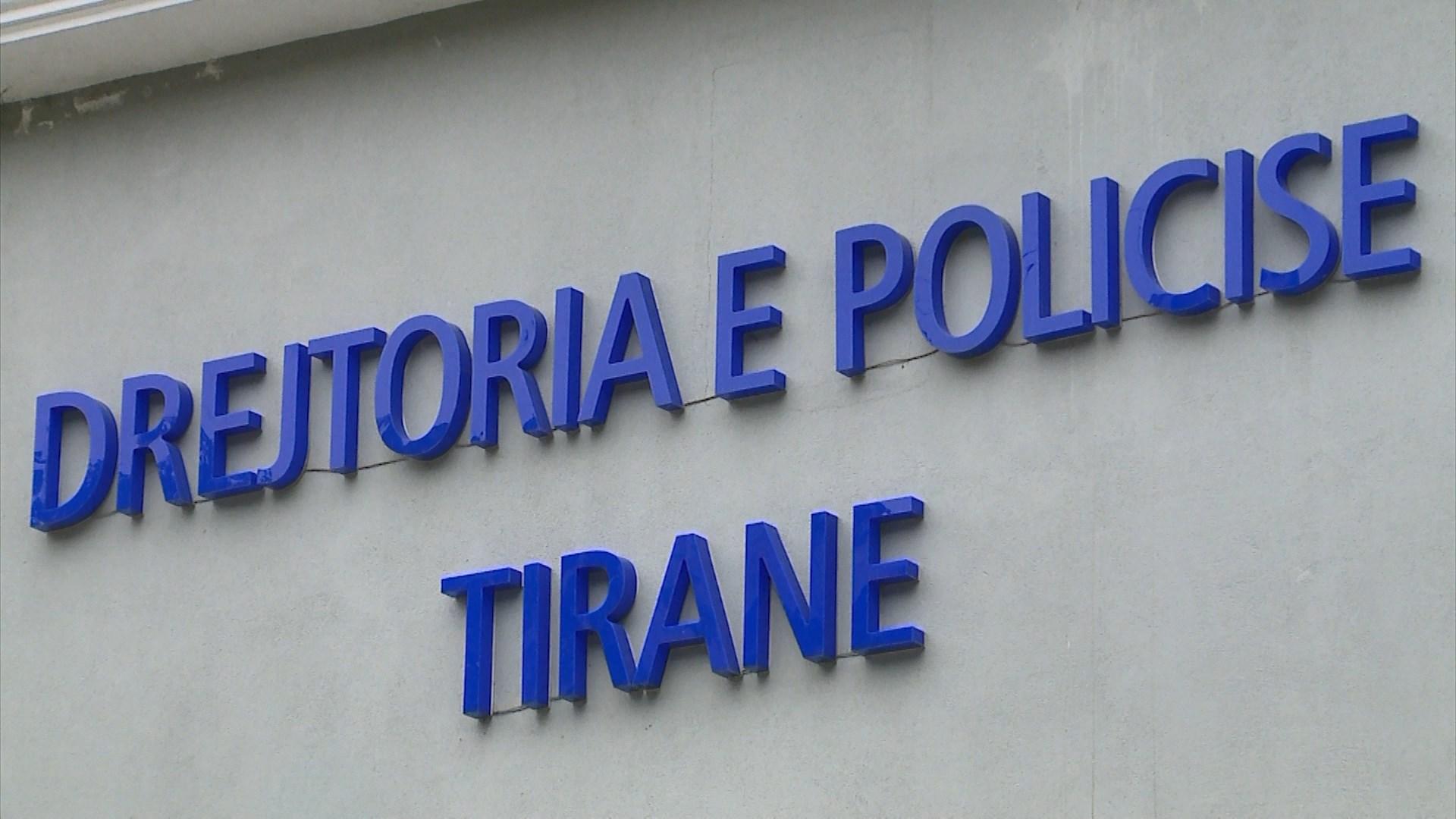 Ekstradohet Selim Struga, i kërkuari për vrasjen e ndodhur në 1989