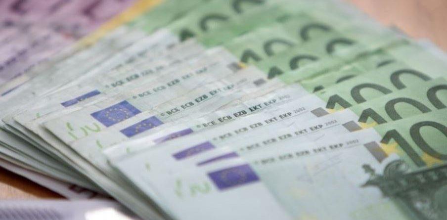 Borxhi publik mund të tejkalojë parametrat e caktuara