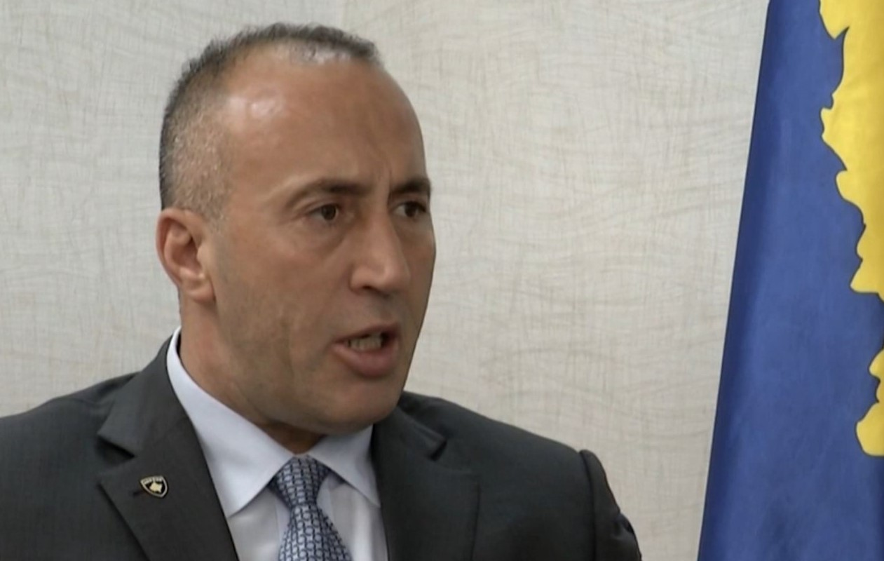 Haradinaj i përgjigjet Koçijançiç për Trepçën