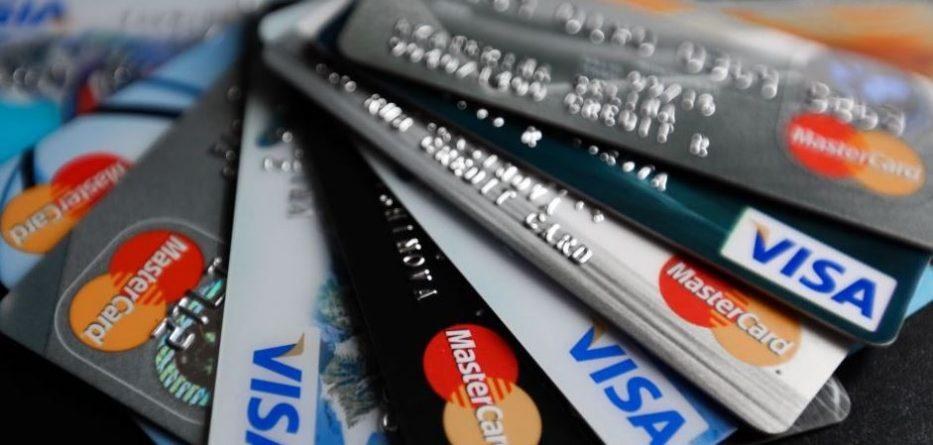 Bankat komerciale, financuese apo shkatërruese të bizneseve?