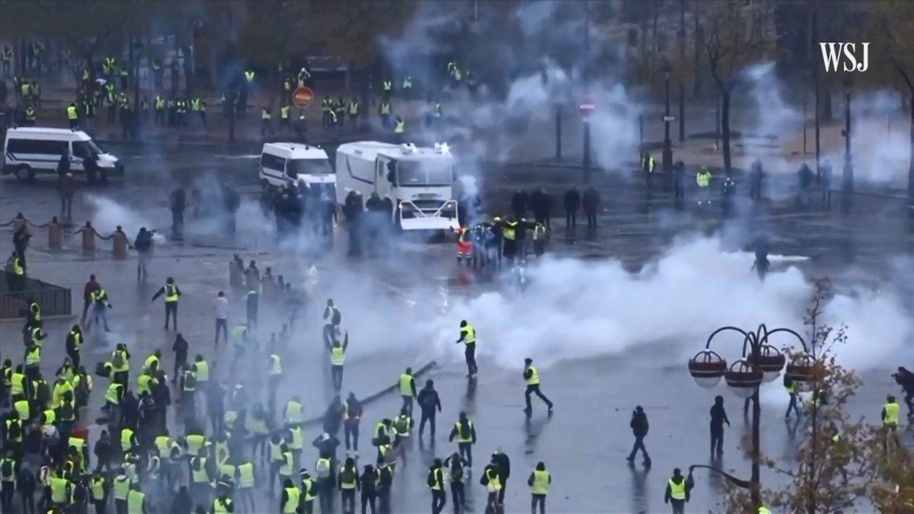 KRONIKE-FRANCE-PROTESTA-ABC-M-5-T-2-HD.mpg_snapshot_00.18-1280x720.jpg