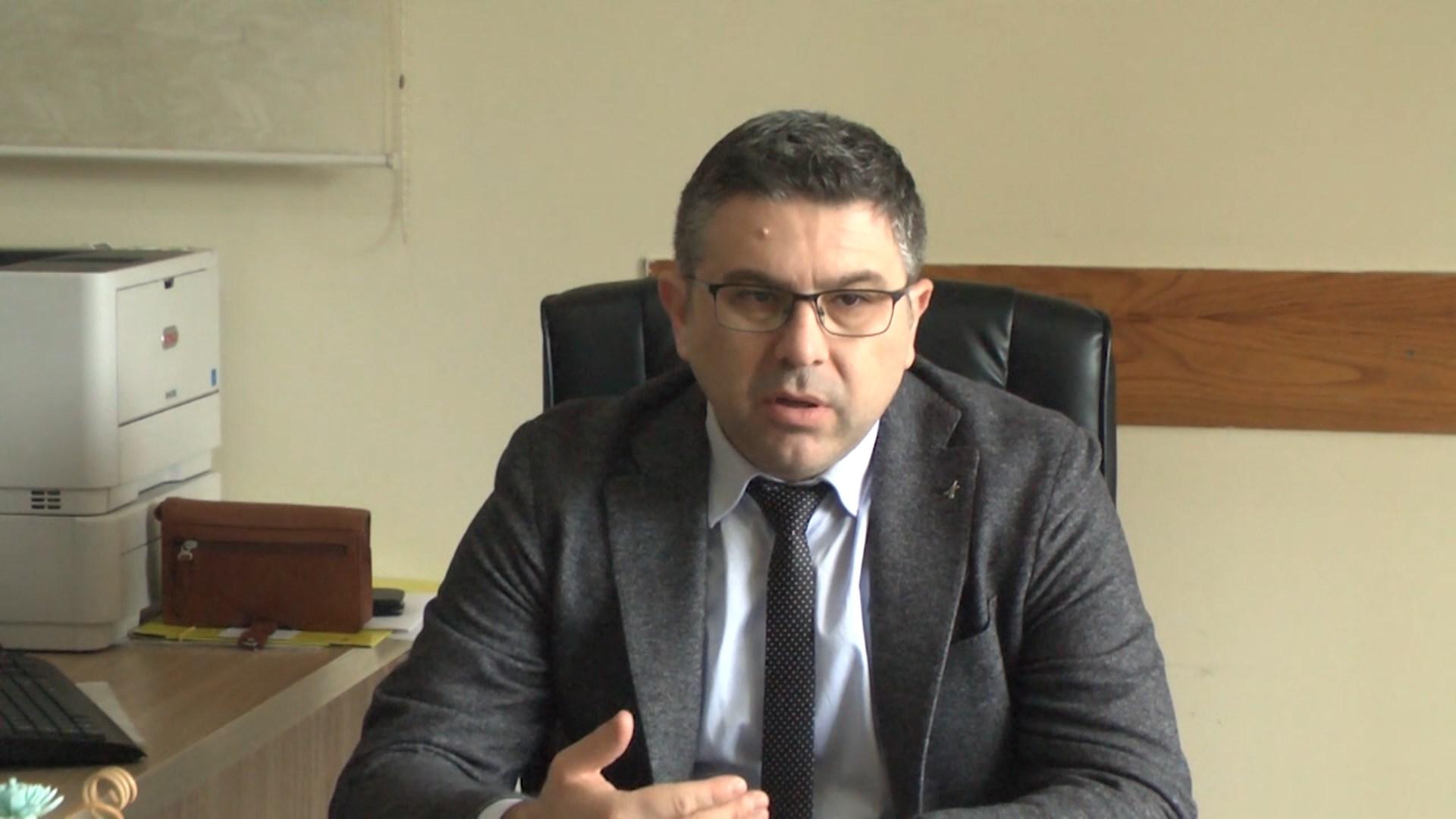 Legalizimet në Durrës, tre mijë dosje përfunduan brenda një viti
