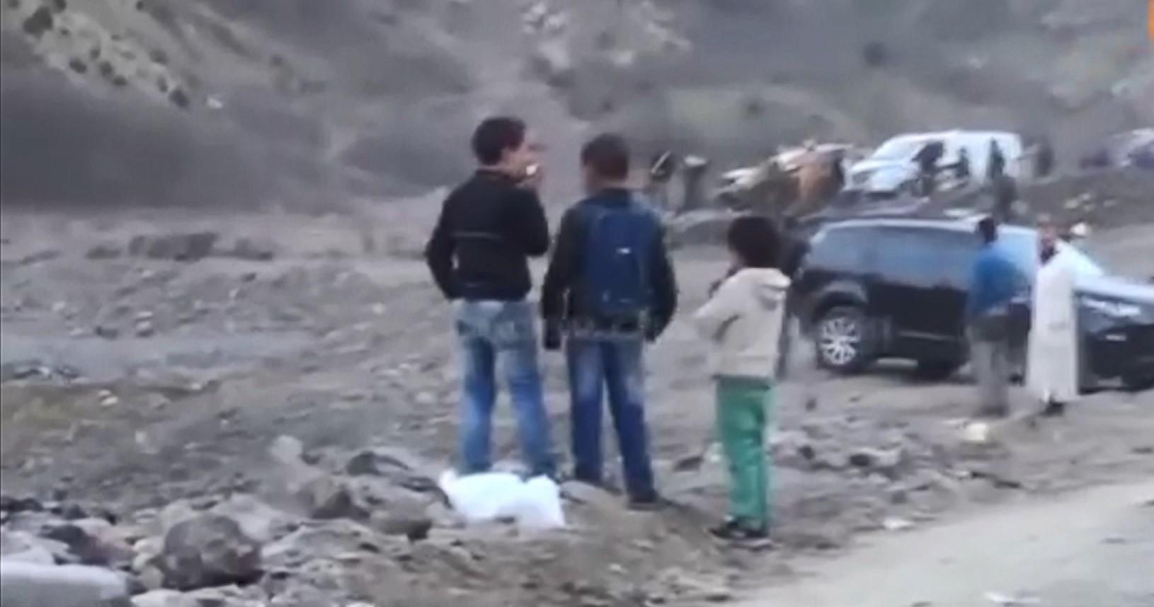 Vrasja e turistëve nordikë, 4 të arrestuar në Marok