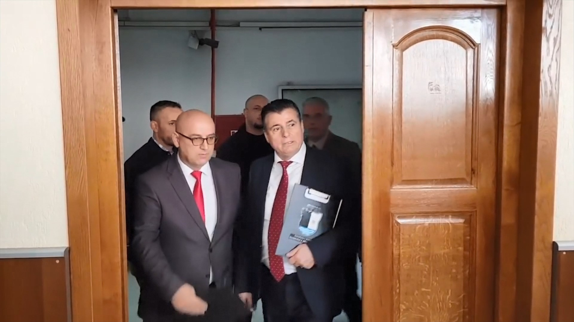 Mblidhen firma në të gjithë Kosovën për bashkimin e Mitrovicës