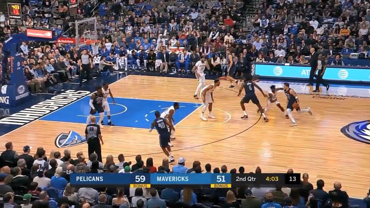 NBA-LUKA-DONCIC.mpg_snapshot_01.03-1280x720.jpg