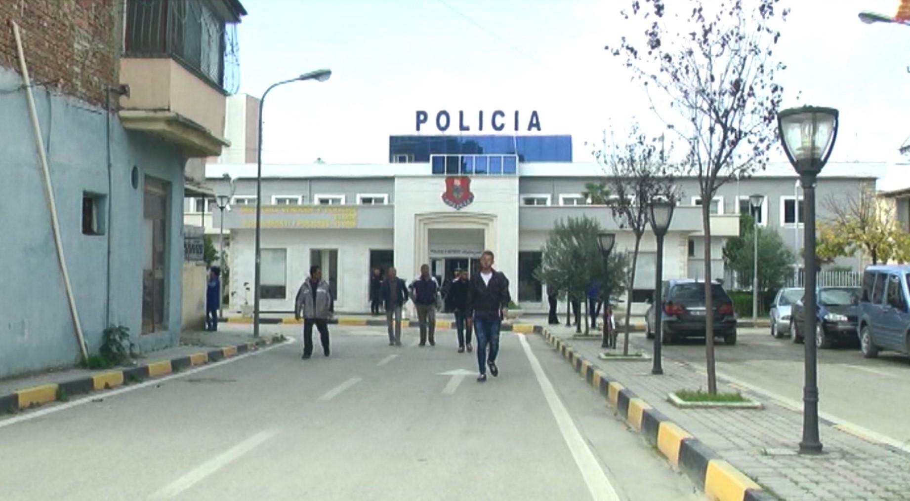 Policia e Vlorës publikon emrat e 22 personave të zhdukur