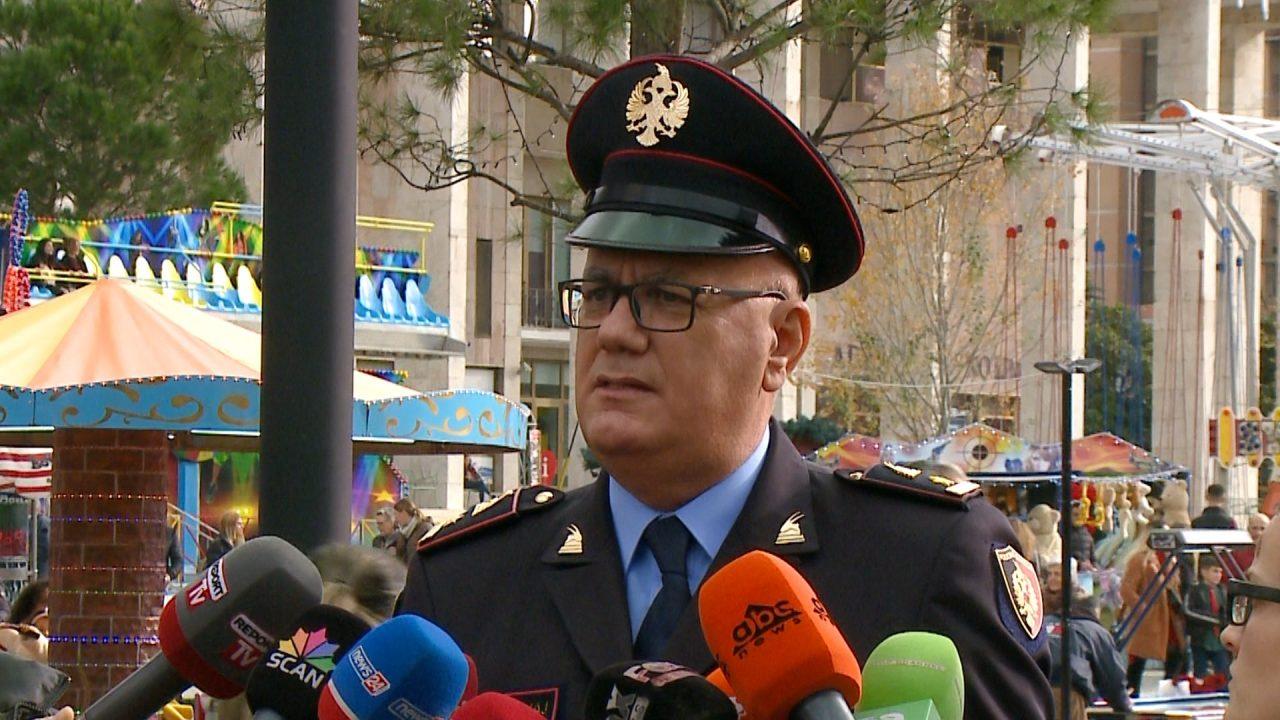 POLICIA-PER-FESTAT-E-FUNDVITTI.mpg_snapshot_02.05-1280x720.jpg