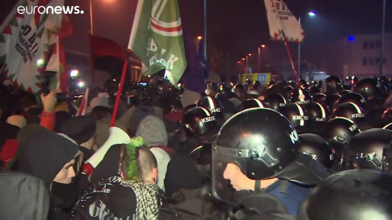PROTESTA-HUNGARI.mpg_snapshot_00.11-1280x720.jpg
