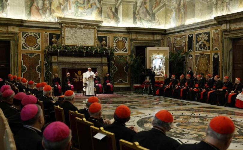 Pope_Francis_address_to_Roman_Curia_810_500_75_s_c1.jpg