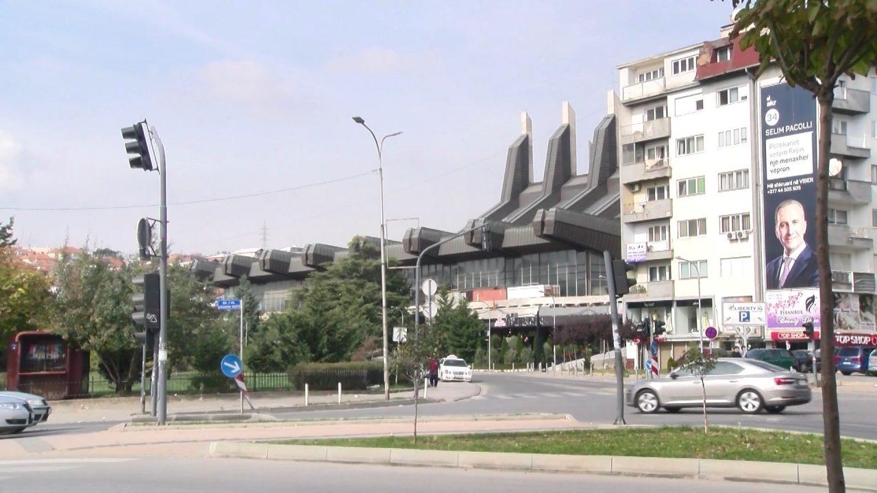 QEVERIA-E-KOSOVES-MBLEDHJA-1280x720.jpg