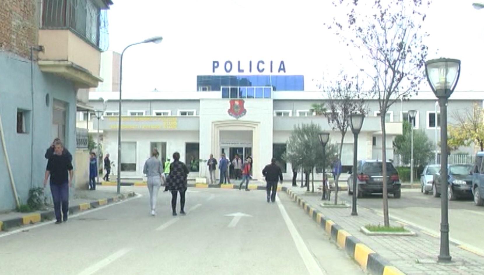 Në tre vite 23 të zhdukur në Vlorë, ja rastet më të bujshme