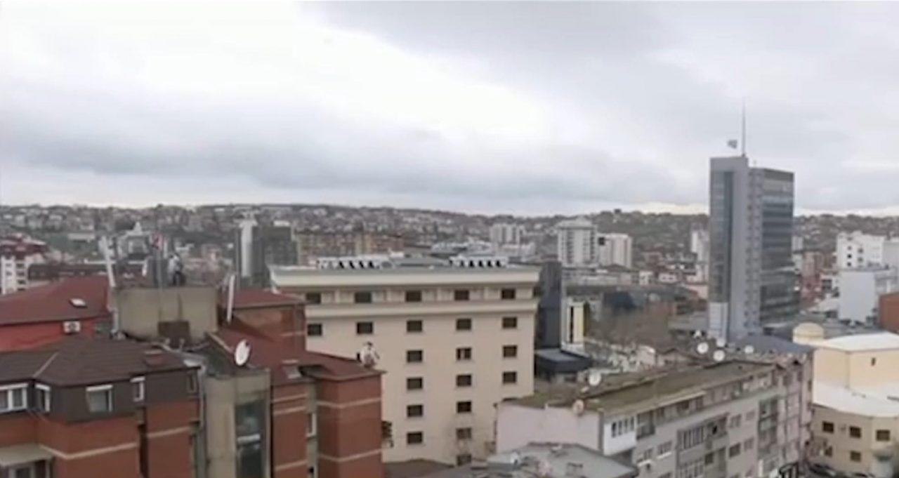 SERBIA-PER-TAKSEN_ABC-M1-T1.mpg_snapshot_00.38-1280x681.jpg