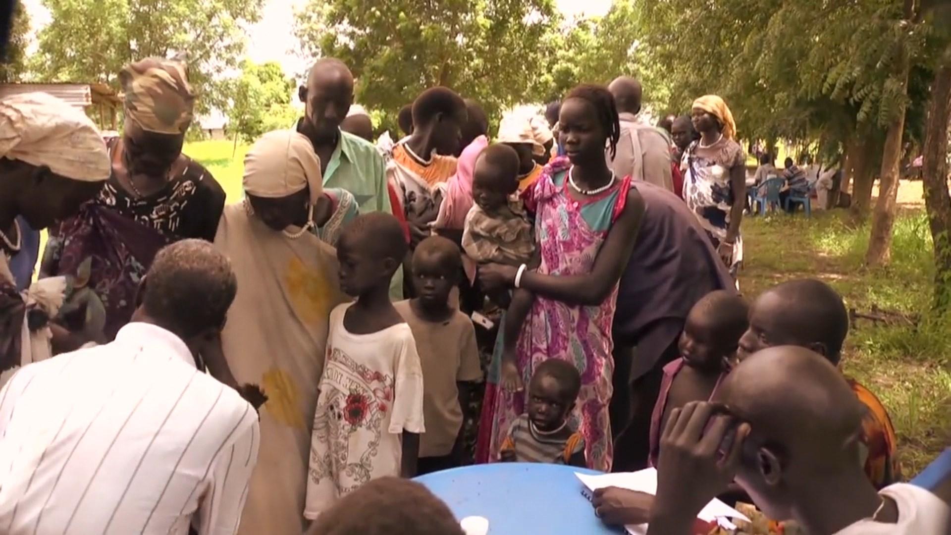 UNICEF publikon shifrat: 200 milionë fëmijë vuajnë urinë