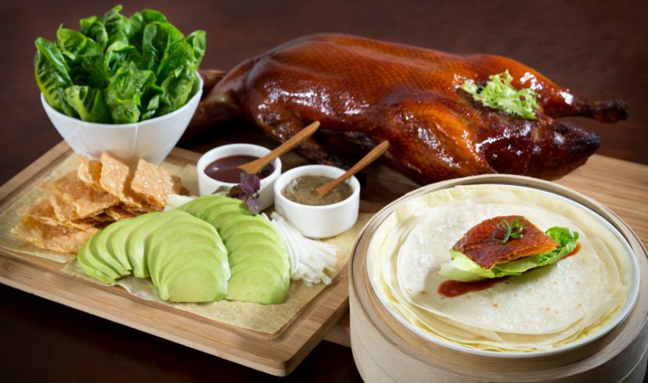 VLV-Peking-Duck.jpg