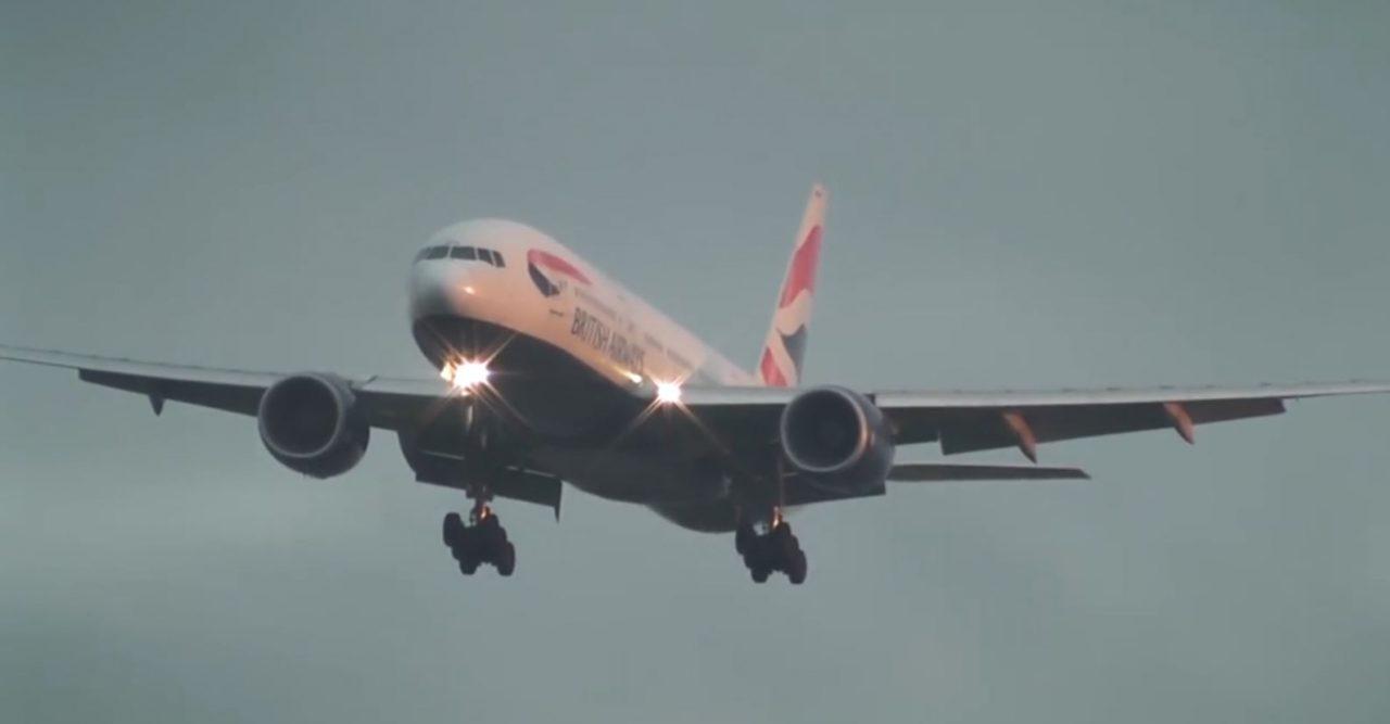 british-airlines-1280x667.jpg