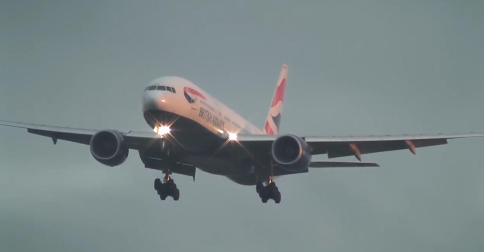 Dronë mbi aeroportin e Londrës, 3 ditë kaos në Gatwick