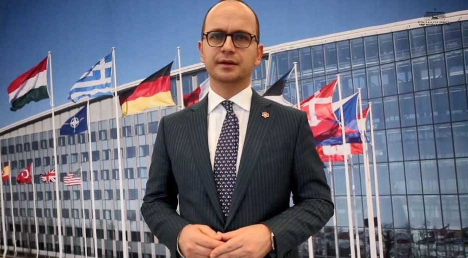 Vendimi i Hollandës për rikthimin e vizave/ Bushati: Jo panikut, jo neglizhencës!