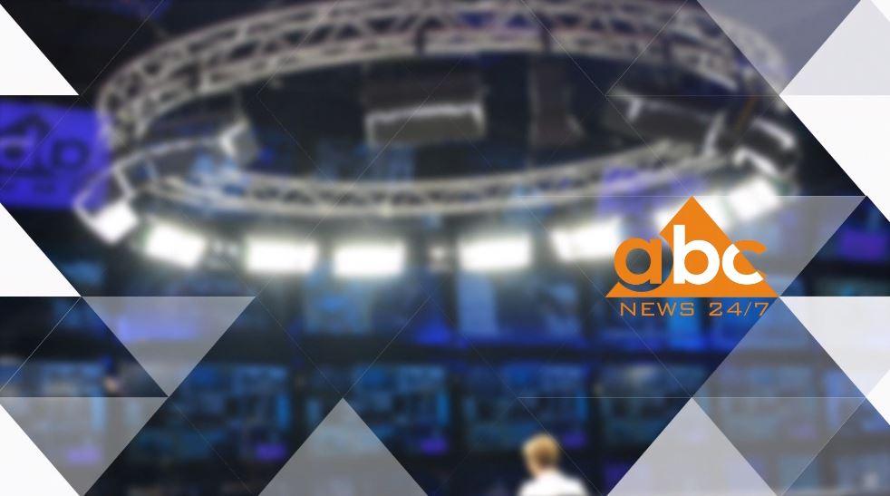 Edicioni i lajmeve ABC News ora 22:00, 18 Dhjetor 2018